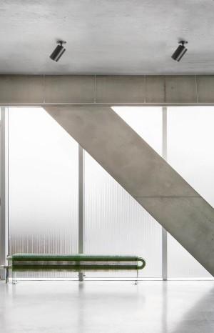 Flex Ceiling
